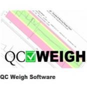 doran-scales-qc-weigh-software.jpg