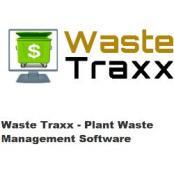 doran-scales-waste-traxx-management-software.jpg