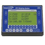 intercomp-handheld-wireless-indicator.jpg