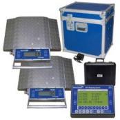 intercomp-pt300-wheel-weigh-scale-systems.jpg