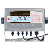 ohaus-t71xw-digital-weight-indicator