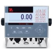 ohaus-t72xw-digital-weight-indicator.jpg