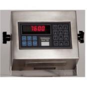 pennsylvania-7600-weight-indicator.jpg