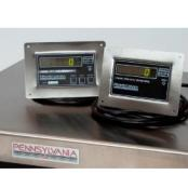 pennsylvania-m64-airline-baggage-scale.jpg
