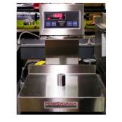 pennsylvania-ss6200-stainless-bench-scale.jpg