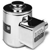 revere-transducer-cp-compression-canister.jpg