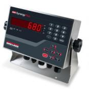 rice-lake-680-synergy-plus-weight-indicator-for-scales