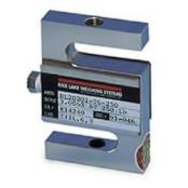 rice-lake-rl20001-sbeam-loadcell.jpg