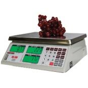 rice-lake-rs130-ntep-certified-scale