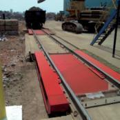 rice-lake-survivor-pl-railroad-track-scale