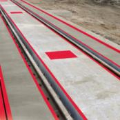 rice-lake-survivor-rt-railroad-track-scale-truck-scale