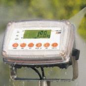 rinstrum-x320-digital-weight-indicator