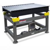 rlws-motoweigh-conveyor-scale