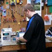 Local Scale Repair - Smithfield, NC