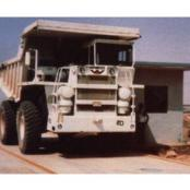 thurman-8110-truck-scale.jpg