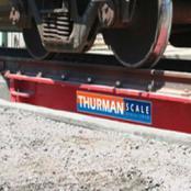 thurman-8765-railroad-track-scale
