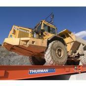 thurman-diamondback-extreme-duty-truck-scale.jpg