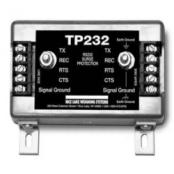 tp232-rs232-serial-surge-protector
