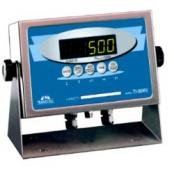 transcell-ti500ESS-digital-weight-indicator.jpg