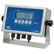 transcell-ti500rf-ss-weight-indicator.jpg