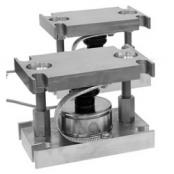 weigh-tronix-220-tank-mount-compression-cell.jpg