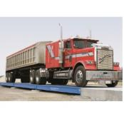 weigh-tronix-bridgemont-SD-truck-scale.jpg