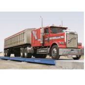 weigh-tronix-bridgemont-SD-truck-scale.jpg