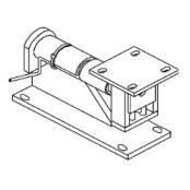 weigh-tronix-bss-stainless-steel-compression-weigh-bar.jpg