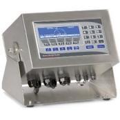 weigh-tronix-e1310-programmable-weight-controller.jpg