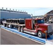 weigh-tronix-steelbridge-XT-truck-scale.jpg