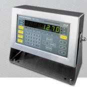 weigh-tronix-wi127-weight-indicator.jpg