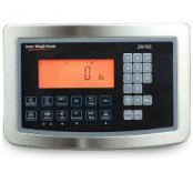 weigh-tronix-zm155-intriniscally-safe-indicator