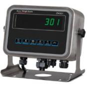 Avery Weigh Tronix Industrial Scales