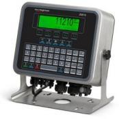 weigh-tronix-zm510-weight-controller