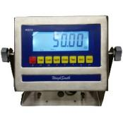 weighsouth-ws10-digital-weight-indicator.jpg