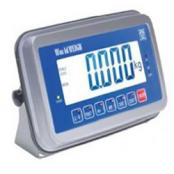 worldweigh-bws-indicator-2-inch-digits