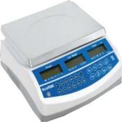 worldweigh-c100-parts-counting-scale