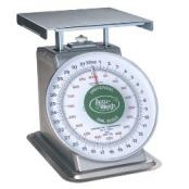 yamato-accuweigh-sm-n-stainless-steel-dial-scale.jpg