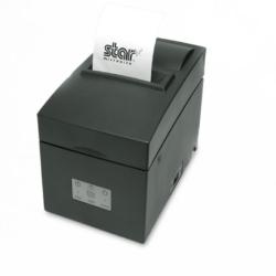star-dot-matrix-paper-roll-printer
