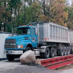 thurman-8100-portable-mechanical-truck-scale.jpg