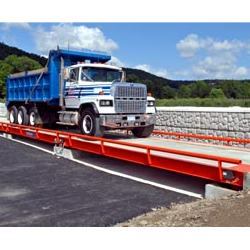 thurman-diamondback-field-pour-truckscale.jpg
