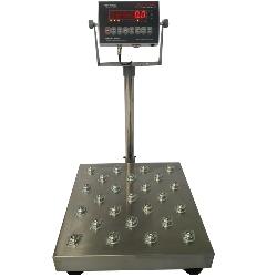 tufner-balltop-industrial-bench-scale