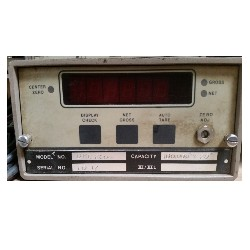 umc2000-scale-weight-indicator.jpg