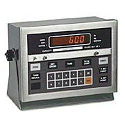 Discontinued - UMC600 Weight Indicator