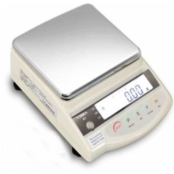 legal for trade weighing scale for grams