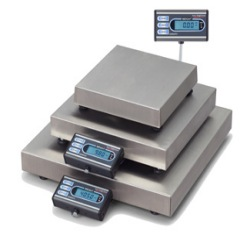 weigh-tronix-3700lp-bench-scale-with-weight-indicator.jpg