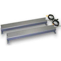 weigh-tronix-ag-scale-chute-weigh-system.jpg