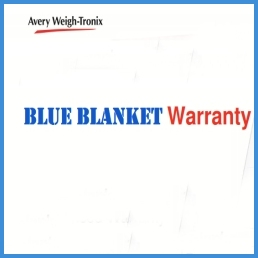 weigh-tronix-blue-blanket-truck-scale-warranty-program