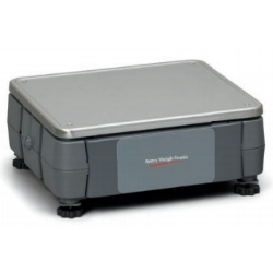 avery weigh-tronix bsq scale base platform