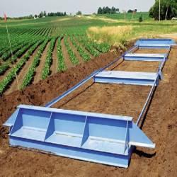 weigh-tronix-prefab-truck-scale-foundation.jpg